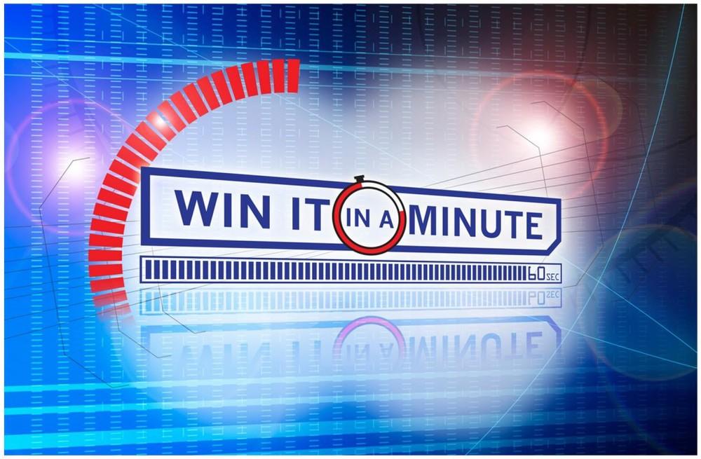 Win_It_in_A_MINUTE_-_Banner-1024x671.jpg