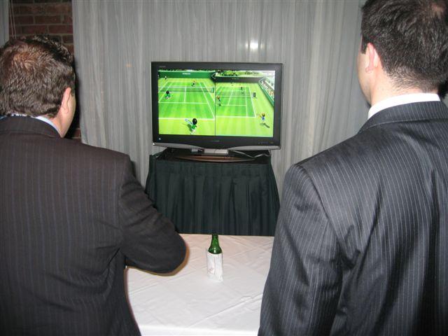 Wii_Boxing_Arcade_00009.jpg