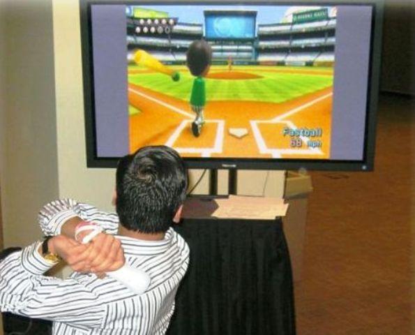 Wii_HR_Derby_.jpg