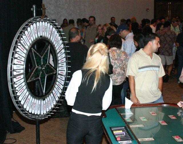 SHI_-_Boardwalk___Casino_Games_-_8-23-05_-_Hyatt_NB_00009.jpg