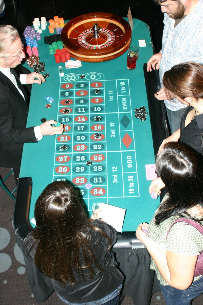Casino_NEW_015-682x1024.jpg