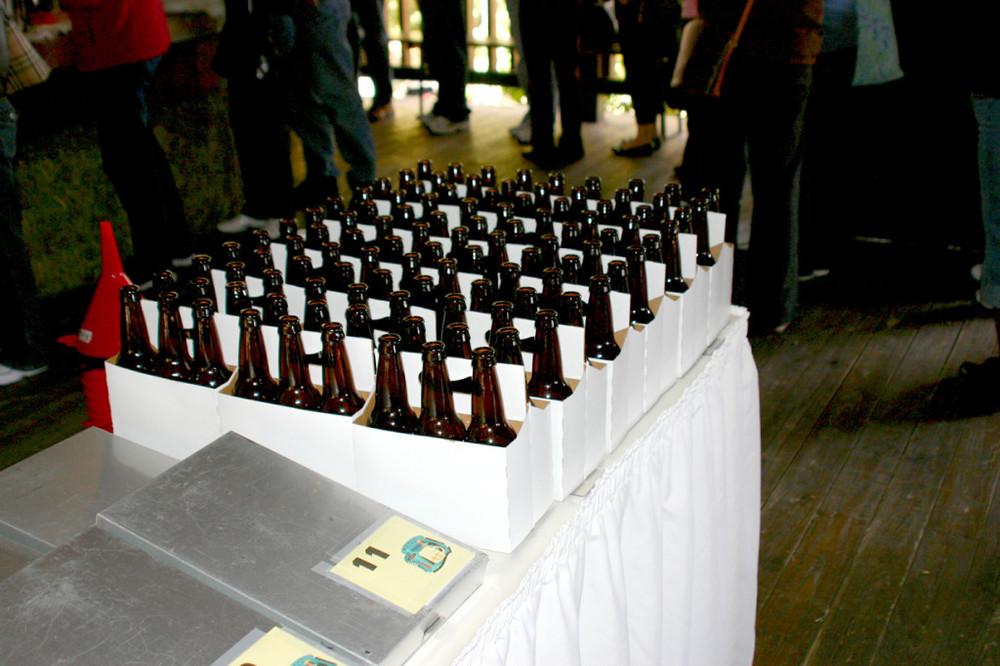 Beer Blend (2).jpg
