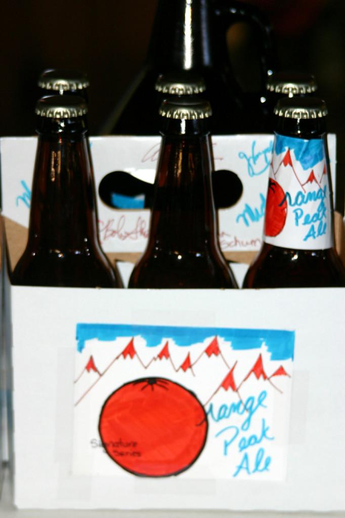 Beer Blend 4.jpg