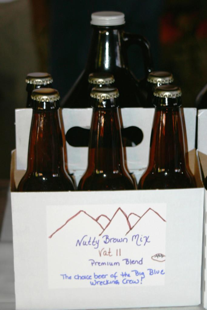 Beer Blend 6.jpg
