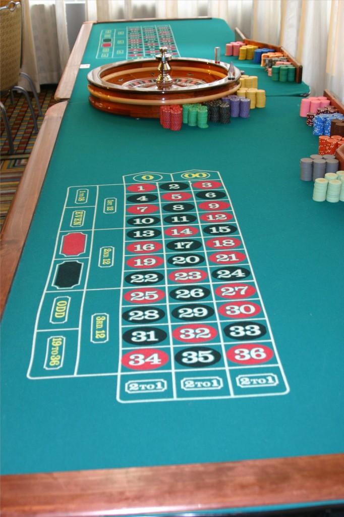 Casino_2_003-682x1024.jpg
