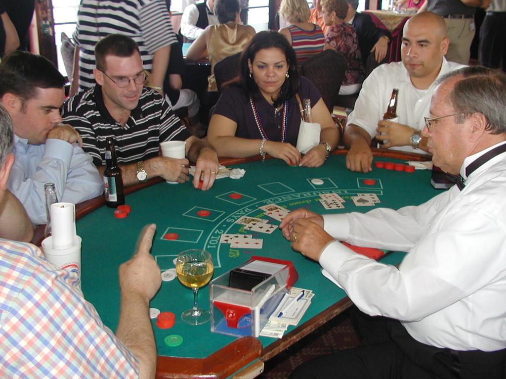 Casino_005-1024x768.jpg