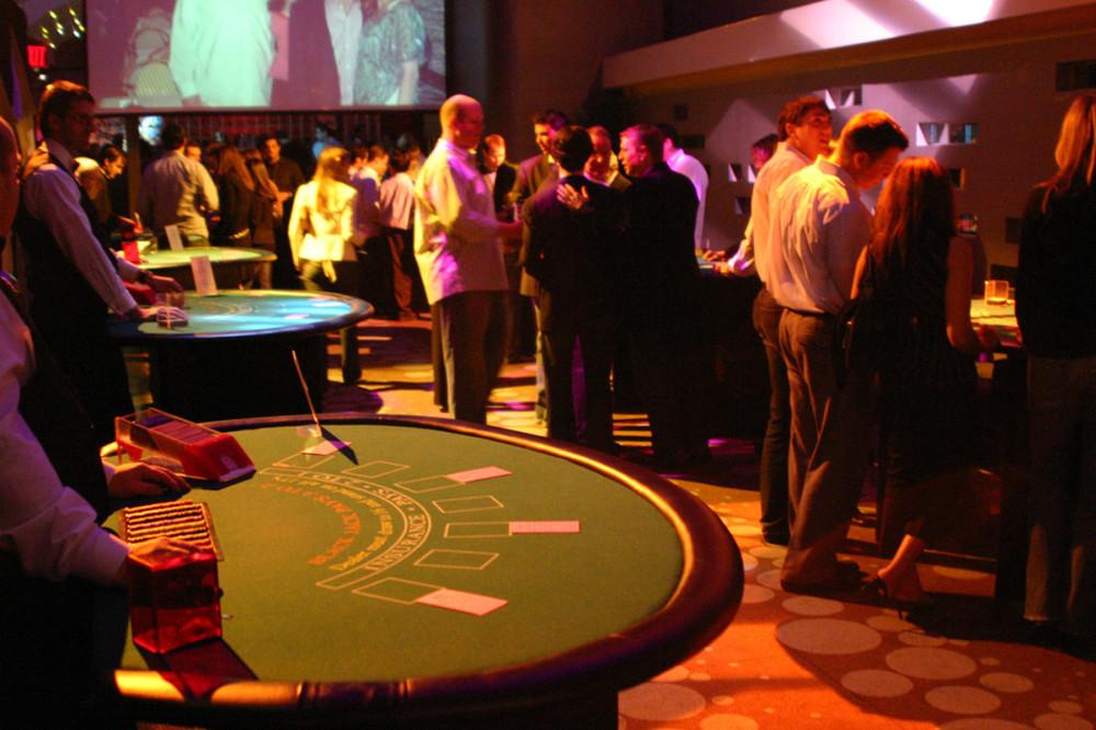 Casino_NEW_010-1024x682.jpg