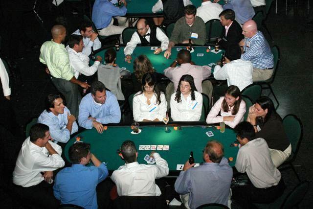 CSFB_-_Hold___Em_Poker_-_7-18-05_Strata_00003.jpg