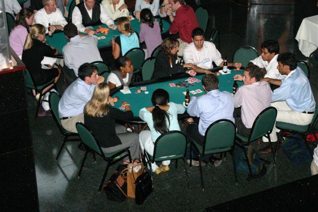 CSFB_-_Hold___Em_Poker_-_7-18-05_Strata_00006.jpg