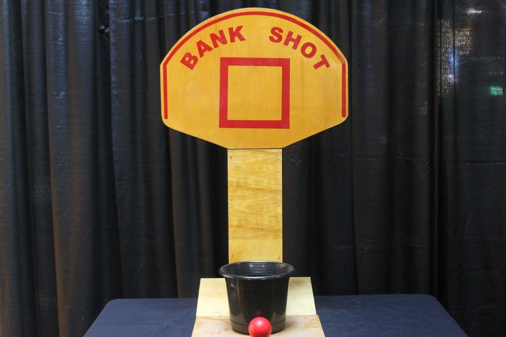 bank shot.jpg