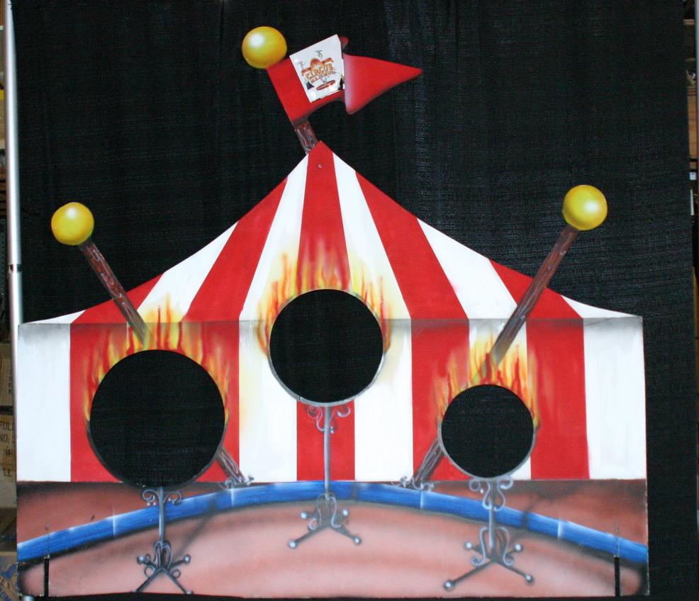 circus toss.png