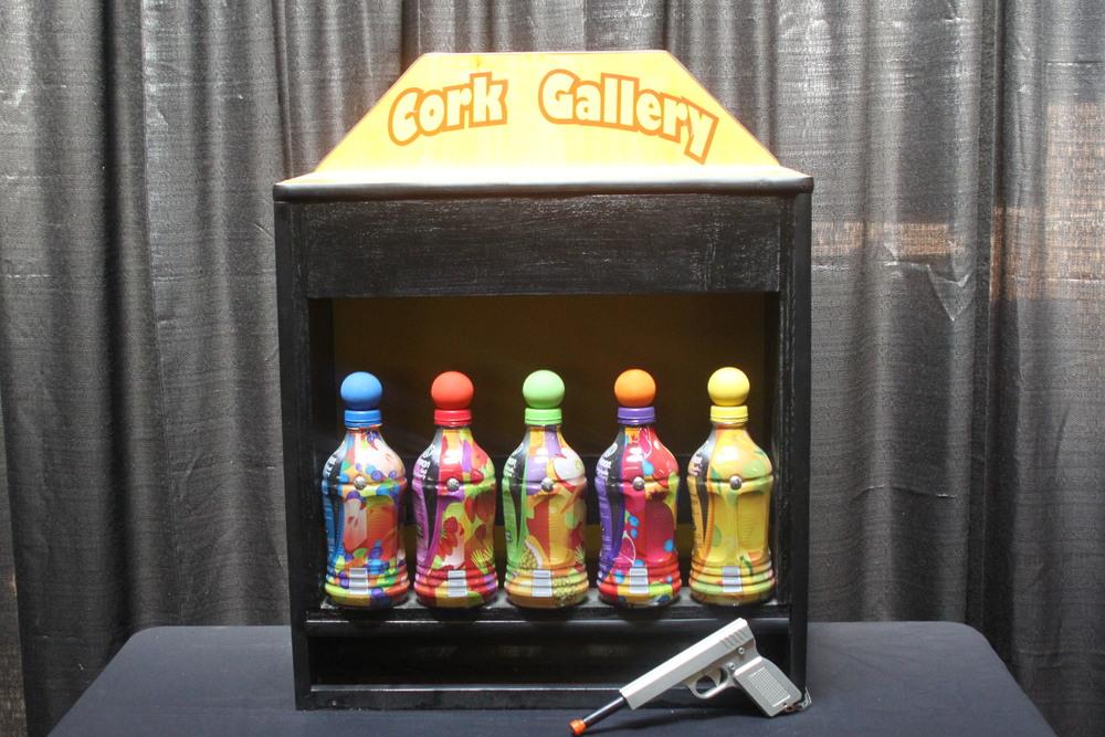 cork gallery.jpg