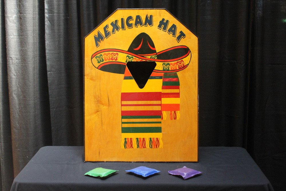 mexican hat.jpg