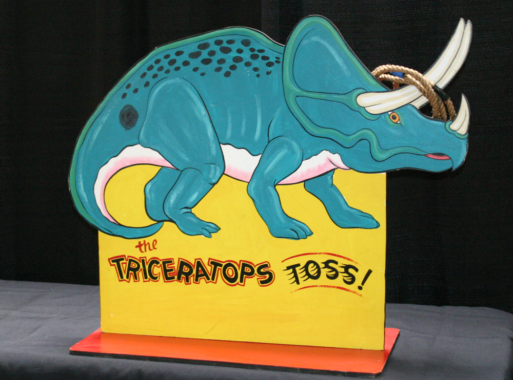 triceratops toss.png