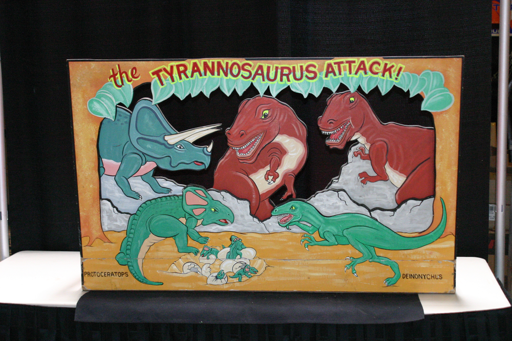 trex attack.png