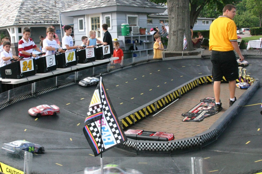 MICRO_STOCK_CAR_RACING_-_2-1024x682.jpg