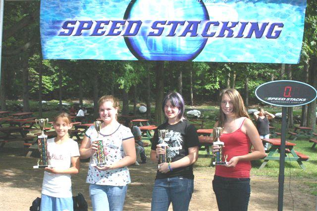 speedstack.jpg