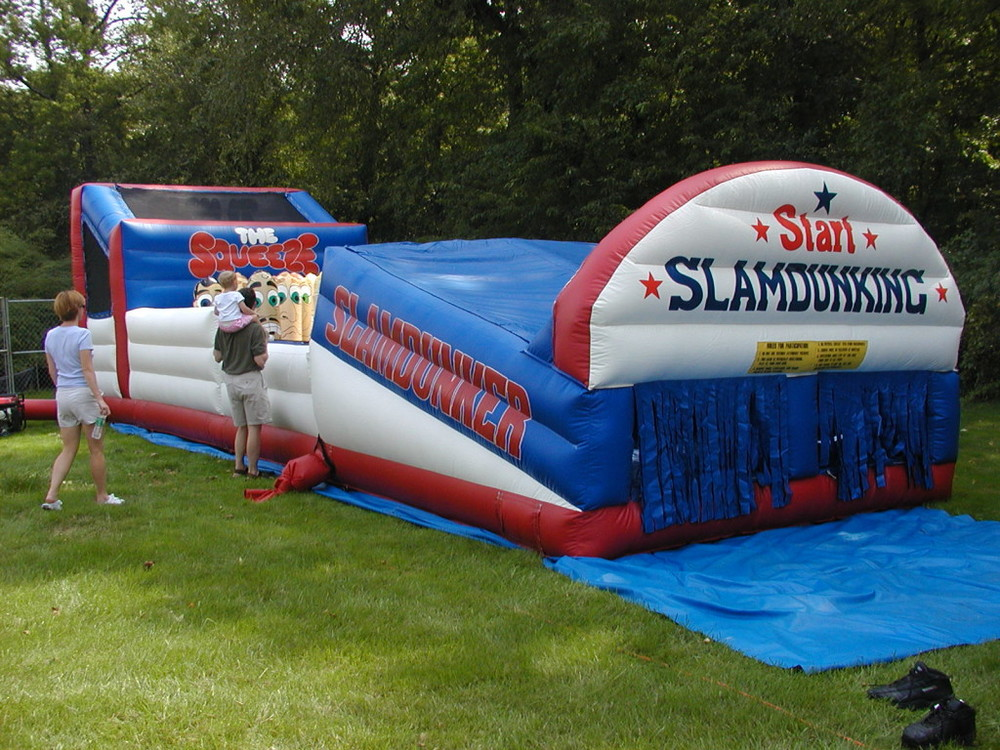 inflatables 5.jpg