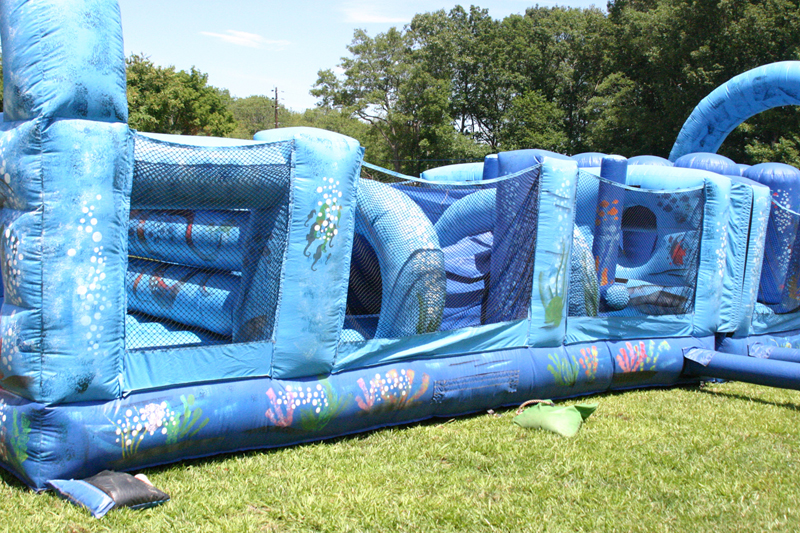 inflatables2.jpg