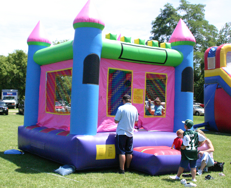 inflatables3.jpg