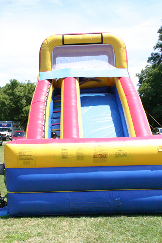 inflatables4.jpg