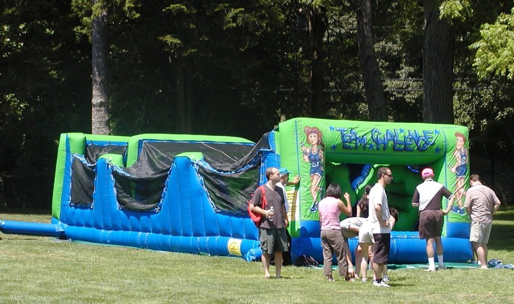 inflatables7.jpg