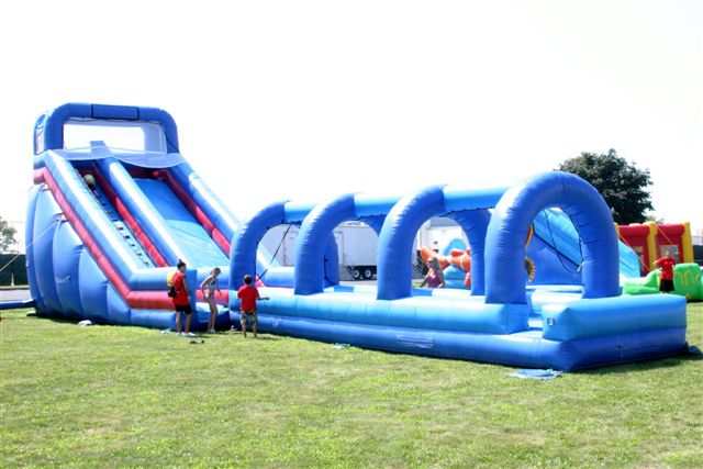 inflatables9.jpg