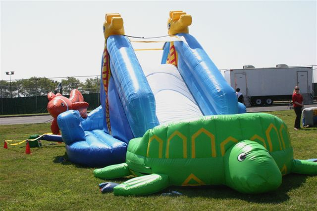 inflatables8.jpg