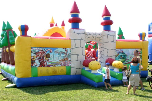 inflatables10.jpg