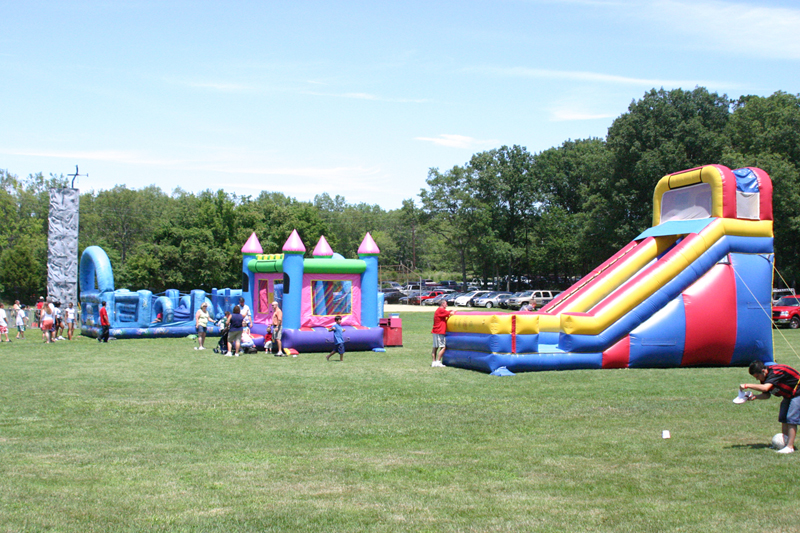 inflatables11.jpg