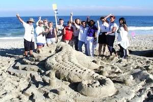TB-SandSculpture.jpeg