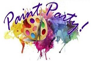 TB-PaintParty.jpg