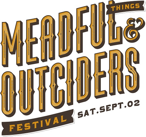 Mead_Fest_Indianapolis