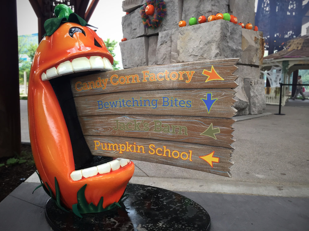 Zoo_Pumpkin_sign