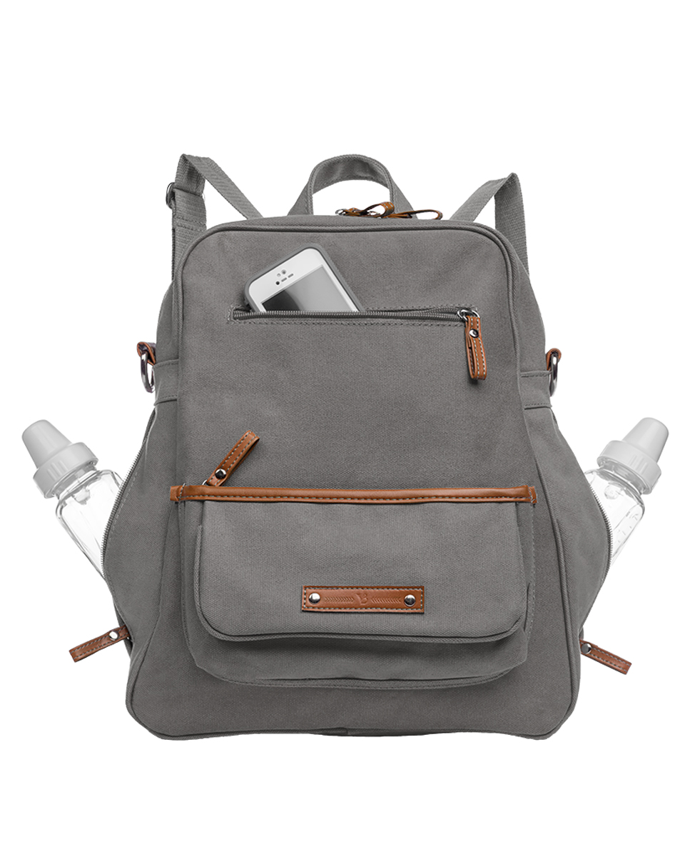 backpackwbottles_grey.jpg