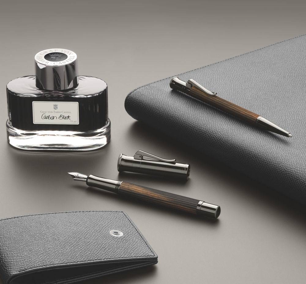 Graf von Faber Castell online bestellen!