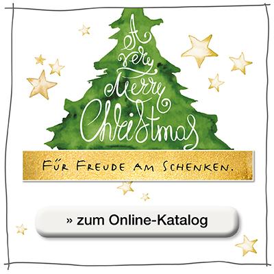 Online-Button-Schoenes_Schenken_2018_400x400px.jpg