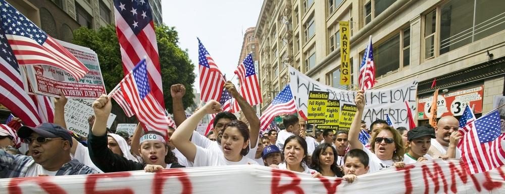 inmigration-stock01