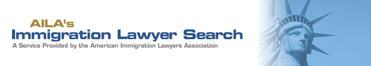 aila_lawyer_search