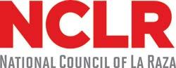 NCLR_logo_small