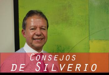 Por el Abogado Migratorio Silverio Coy