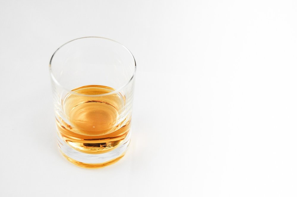 drink-428310_1920.jpg