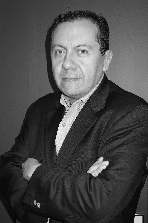Jose Lopez Zamorano.jpg