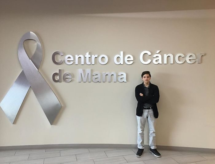 breast-cancer-detection-bra-eva-julian-rios-cantu-5-590c30af151ec__700.jpg