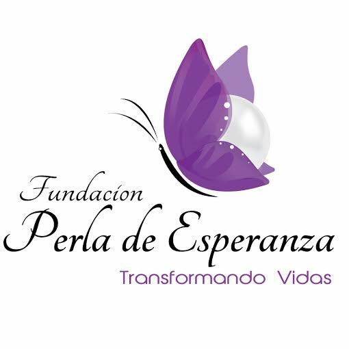 Perla de Esperanza - Logo.JPG