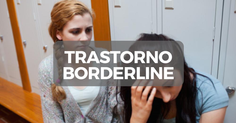 TrastornoBorderline.png