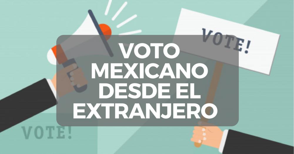 votoextranjero.png
