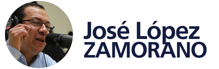 jose lopez.png