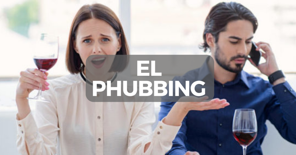 phubbing.png