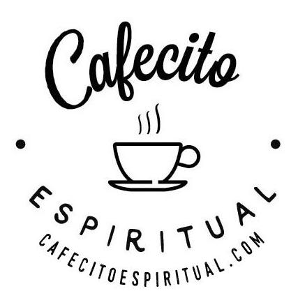 Cafecito Espiritual.png